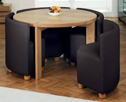 Kitchen Tables For Small Areas Small Dining Chairs Best Glass Dining Table Buy Tennsat Intended