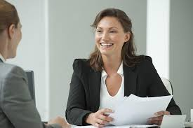 job interview question are you lucky how to answer interview questions about being successful
