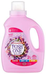 Купить <b>Гель Posh One Color</b> Lavender, 2 л, бутылка по низкой ...