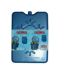 <b>Аккумулятор холода Thermos Small</b> Size Freezing Board, цвет ...