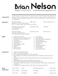 best way to make a resume no job experience cipanewsletter cover letter make a resume make a resume to make a resume make a