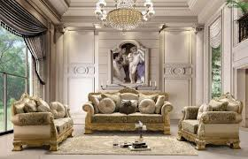 french living room furniture decor modern: living room modern french living room decor ideas apaan then beautiful modern french living room decor ideas