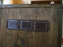 diy cat box cabinet printer39s console or sneaky litterbox cabinet bookcase climber litter box