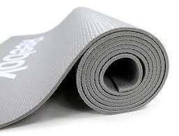 <b>Коврики для фитнеса</b> и йоги
