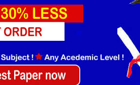 Buy Dissertations Online to Get Guaranteed Success Dissertation Writers UK