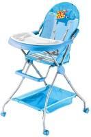 <b>Barty</b> Elevan – купить <b>стульчик для кормления</b>, сравнение цен ...