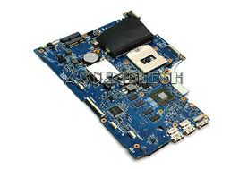 hp envy 15-j quad 15t-j ts 15-j intel s947 motherboard <b>720566-001</b> ...