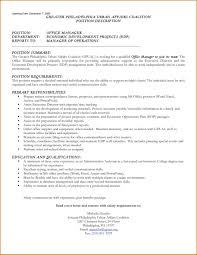 example of a resume salary requirements resume template example resume salary requirements cover letter inside salary resume example