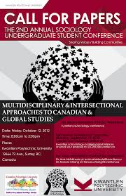 undergraduate scholarship essays << research paper service undergraduate scholarship essays