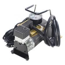 Автомобильный <b>компрессор BERKUT R15</b> — купить в интернет ...