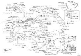 diagram likewise 1992 lexus sc400 fuse box diagram on lexus rx300 lexus rx300 engine diagram on wiring diagram for 1992 lexus ls400
