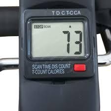 <b>Велотренажер мини DFC B8207</b> черный купить в Москве по ...