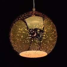 <b>Люстра подвесная MW-light Фрайталь</b> 663011301 купить в ...