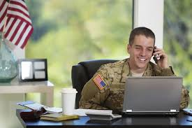 y unit supply specialist job description veteran ier in his office