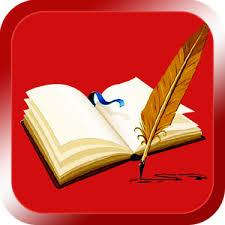 Nghề văn và thị trường văn chương