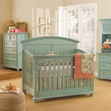 love this color for baby room furniture just really thought it was cute baby nursery furniture baby
