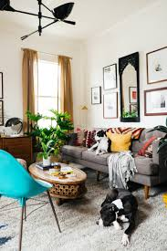 Tiny Living Room Colorful Decorating Ideas For Small Living Room