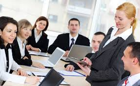 scottish jobs online scotland s job site the complete guide to office jobs in scotland