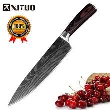 japan <b>knife</b> — купите japan <b>knife</b> с бесплатной доставкой на ...
