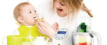 Лучшие производители <b>детского питания</b>, топ рейтинг <b>питания</b> ...