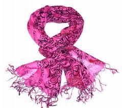 Меховые <b>шарфы</b> купить недорого в Украине - каталог с ценами ...
