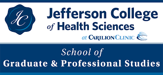 jefferson college of health sciences announces addition of degree and certificate programs on monday 2 2015 the new programs the doctorate of nursing practice and the doctorate of health sciences