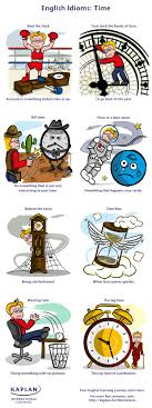 best images about english idiom english spanish 17 best images about english idiom english spanish and language