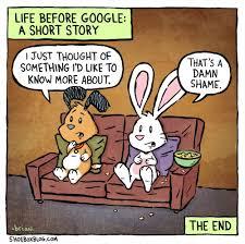 is google making us stupid essay carr   mfacourseswebfccom is google making us stupid essay carr