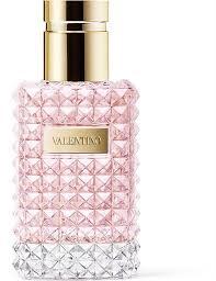 Gifts - <b>Valentino Donna Acqua</b> Eau de Toilette 30ml