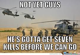 Brian In The Army Memes. Best Collection of Funny Brian In The ... via Relatably.com