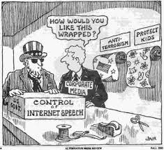 Image result for internet freedom of speech