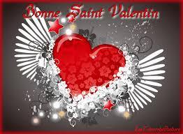 Mardi 14 fevrier bonne Saint Valentin  Images?q=tbn:ANd9GcQ8yFtFvIYo4X_IglsNxRdd0X8Pd1WQCmHFf3dwHLKvGKP8RCQl