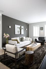 living room paint colors for homes decoration with modern design paint ideas living room gray sofa beautiful beige living room grey sofa