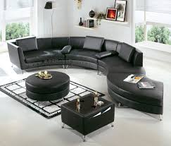 beautiful and affordable modern furniture for your house cozy affordable modern furniture black color sectional amazing contemporary furniture design