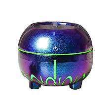 Afazfa Hollow <b>Magic</b> Creative USB Household Humidifier <b>300 ml</b> ...
