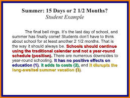 essay of summer vacation   appeal letters sample essay on my summer vacation for class