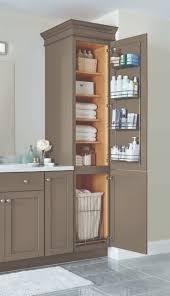 images laundry pinterest bathroom