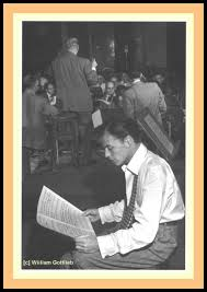 jazz profiles la rosa and sinatra the storytellers la rosa and sinatra the storytellers