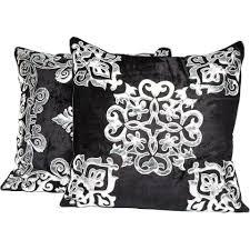 Купить подушки декоративные в интернет-магазине ...