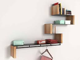 estudio carme pins furniture collection objects architecture furniture design