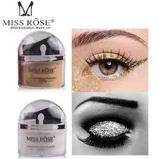 <b>silver</b> eyeshadows makeup — международная подборка {keyword ...