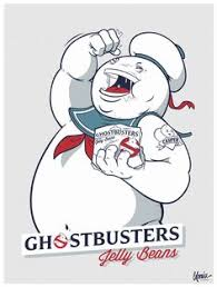 Image result for GHOST BUSTERS ILLUSTRATIONS