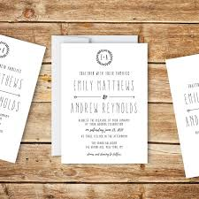 wedding invitation template printable wedding invitation diy wedding invitation template printable wedding invitation diy rustic invitation template instant wreath collection
