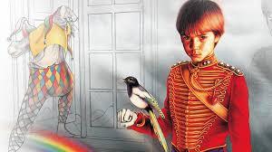 <b>Marillion</b>: the story of <b>Misplaced Childhood</b> | Louder