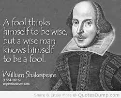 wisdom of the wise on Pinterest | Famous People, Wise Quotes and ... via Relatably.com