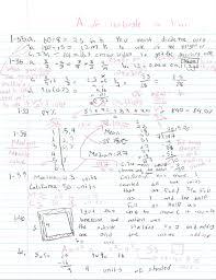 math homework assignment printable daily homework assignment sheet englishexpresspr need help my science homework custom professional written essay first