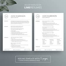resume template limeresumes resume cover letter cover letter resume template limeresumes resumegreat looking resume