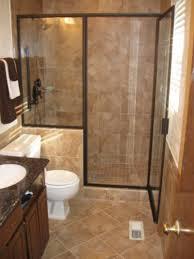 big ideas for small baths glamorous small simple bathroom designs bathroomglamorous glass door design ideas photo gallery