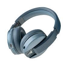 Купить <b>наушники Focal Listen Wireless</b> Chic Blue по низкой цене в ...