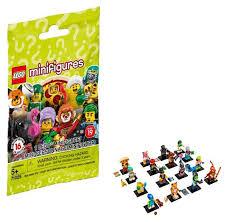 Конструкторы Лего (<b>LEGO</b>) - купить Лего в интернет-магазине ...